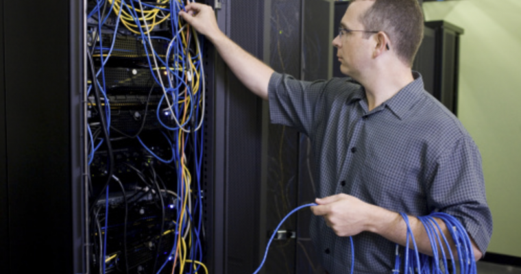 NetworX IT Solutions Review